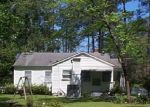 Foreclosed Home en E 10TH ST, Adel, GA - 31620