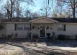 Foreclosed Home in THIRD DISTRICT RD, Unadilla, GA - 31091