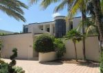 Foreclosed Home en SLOANS CURVE DR, Palm Beach, FL - 33480