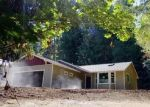 Foreclosed Home en E KATYDID CT, Belfair, WA - 98528