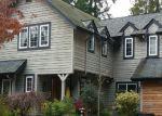 Foreclosed Home en SANDY HOOK RD NE, Poulsbo, WA - 98370