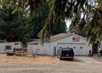 Foreclosed Home en S 198TH PL, Renton, WA - 98055