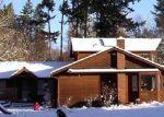 Foreclosed Home en SW DILWORTH RD, Vashon, WA - 98070