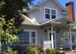 Foreclosed Home en S LAUREL ST, Port Angeles, WA - 98362