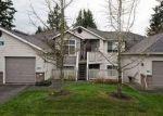 Foreclosed Home en STONEBRIDGE WAY, Lynnwood, WA - 98037