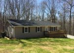 Foreclosed Home en VOGEL RD, Cumberland, VA - 23040