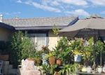Foreclosed Home in PROVIDENCE RD, San Diego, CA - 92117