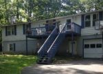 Foreclosed Home en SUNRISE DR, Henryville, PA - 18332