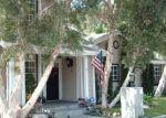 Foreclosed Home en COSTA MESA ST, Costa Mesa, CA - 92627