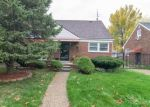Foreclosed Home in KEYSTONE ST, Detroit, MI - 48234