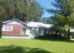 Foreclosed Home in SE PAWNEE AVE, Madison, FL - 32340