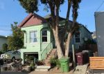 Foreclosed Home en 45TH ST, Emeryville, CA - 94608