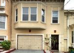 Foreclosed Home in EXCELSIOR AVE, San Francisco, CA - 94112