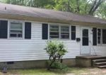 Foreclosed Home in EATON ST, Henderson, NC - 27536