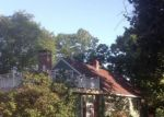 Foreclosed Home in POWDER MILL RD, Southwick, MA - 01077