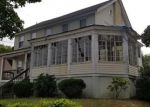 Foreclosed Home in OAK ST, Clinton, MA - 01510