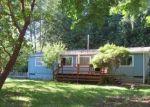 Foreclosed Home en FOX ST, Camano Island, WA - 98282