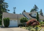 Foreclosed Home in S 198TH ST, Seattle, WA - 98188