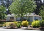 Foreclosed Home en BRIGGS LN SW, Lakewood, WA - 98498