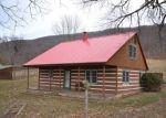 Foreclosed Home en HIGHVIEW TRL, Newport, VA - 24128