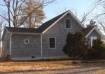 Foreclosed Home en ANCHOR LN, Colonial Beach, VA - 22443