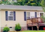 Foreclosed Home in MCBRIDE LN, Shelbyville, TN - 37160