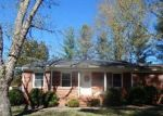 Foreclosed Home in HIDDEN VALLEY CIR, Mc Minnville, TN - 37110