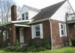Foreclosed Home in MURFREESBORO RD, Franklin, TN - 37067