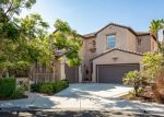 Foreclosed Home in TORREY MESA CT, San Diego, CA - 92129