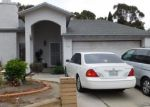 Foreclosed Home in CRANBERRY CT, San Diego, CA - 92154