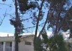 Foreclosed Home in VEGAS VALLEY DR, Las Vegas, NV - 89121