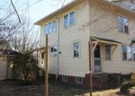 Foreclosed Home in MAIN ST, Middleport, OH - 45760