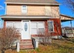 Foreclosed Home in TOWNSHIP ROAD 30, Ada, OH - 45810