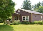 Foreclosed Home in PRITCHARD RD, Newland, NC - 28657