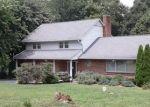Foreclosed Home in EDGEWOOD RD, Wilkesboro, NC - 28697