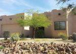 Foreclosed Home en N 7TH ST, Phoenix, AZ - 85086