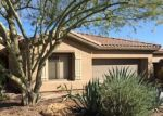 Foreclosed Home en N BELFAIR WAY, Phoenix, AZ - 85086