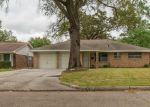 Foreclosed Home in JOLIET ST, Houston, TX - 77015