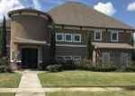 Foreclosed Home in JACE DR, Lumberton, TX - 77657