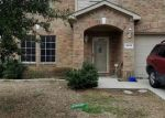 Foreclosed Home in LESLIE LN, Mesquite, TX - 75180