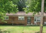 Foreclosed Home in N SPRING ST, Sparta, TN - 38583
