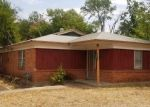 Foreclosed Home in DANA DR, Haltom City, TX - 76117