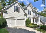 Foreclosed Home en SUWANEE MILL DR, Buford, GA - 30518