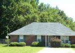 Foreclosed Home in HUNTLY CIR, Thomson, GA - 30824