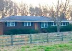 Foreclosed Home in GREENSBORO HWY, Watkinsville, GA - 30677