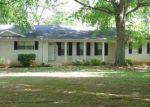 Foreclosed Home in RIDGEWAY CHURCH RD, Commerce, GA - 30529