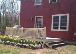 Foreclosed Home in SCHOOL ST, Plainville, MA - 02762