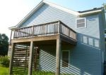 Foreclosed Home in RIVERVIEW DR, Hertford, NC - 27944
