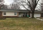 Foreclosed Home en MULLBERRY LN, Jenison, MI - 49428