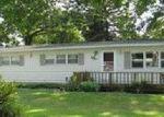 Foreclosed Home in S BURT ST, Au Gres, MI - 48703
